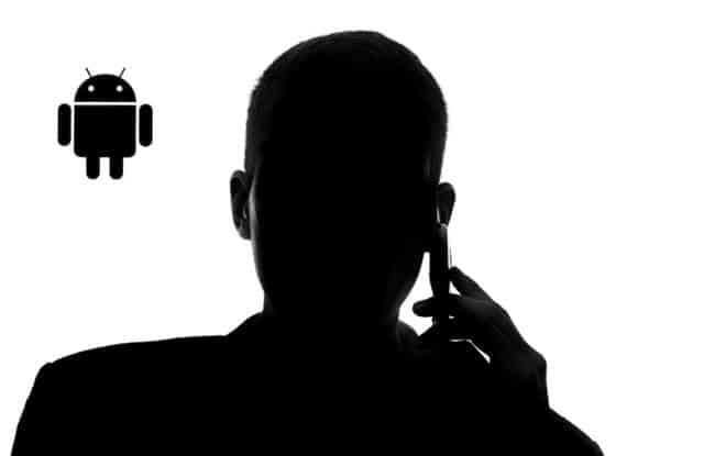Llamar con numero oculto desde android