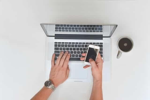 make free calls via internet