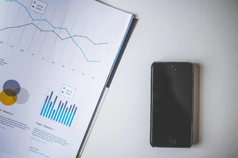 Exprimir datos móviles