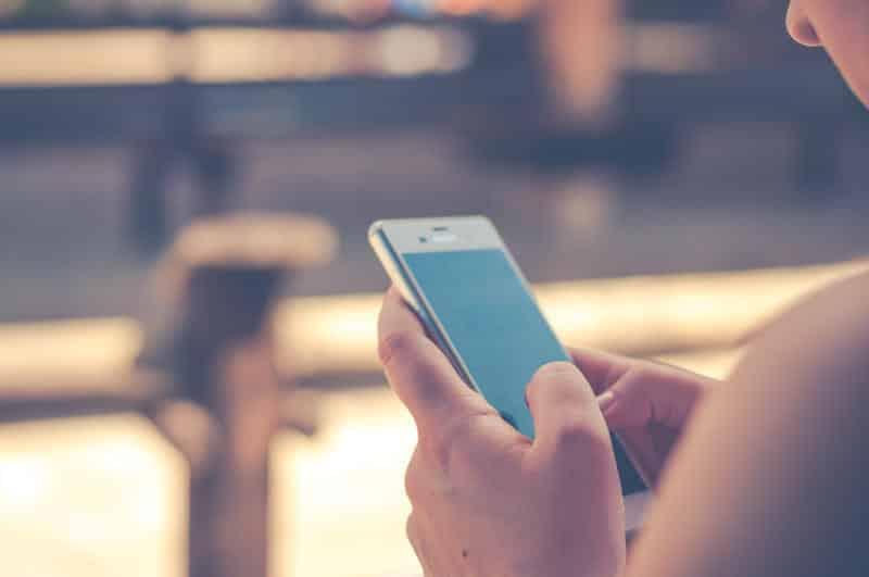 Desactiva las actualizaciones automáticas, pero mantén a tus aplicaciones actualizadas