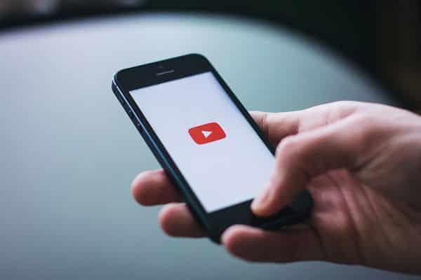 app para bajar canciones de youtube iphone