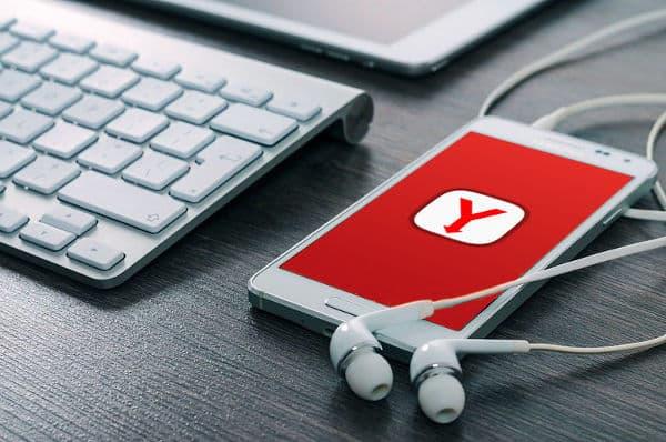 ytd2 descargar musica youtube en tu smartphone