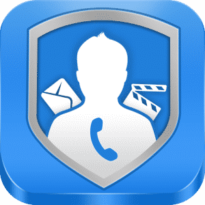 coverme-app