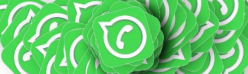 Whatsapp Plus, versiones