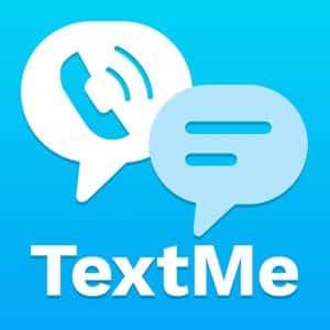 text-me-app