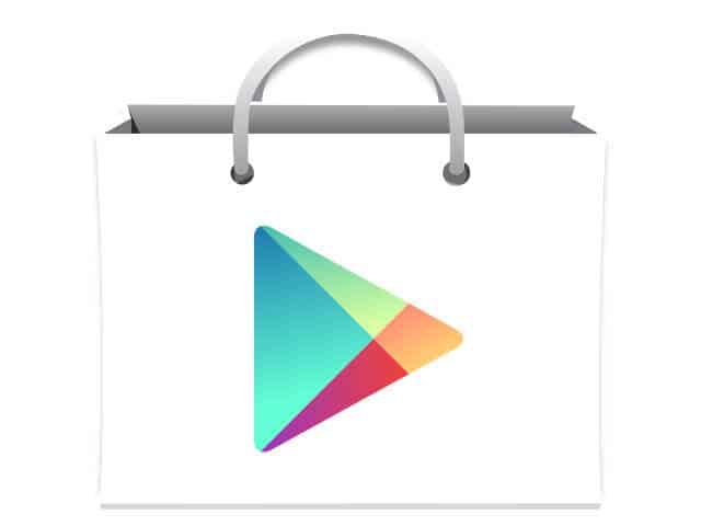 Descargar Play Store Android