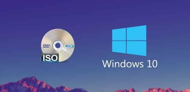 error de inicio en Windows 10 windows SO sistema operativo