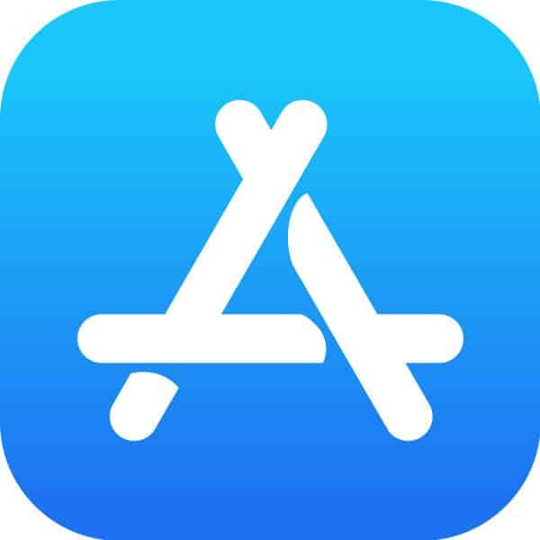 Descargar Play Store para iPhone