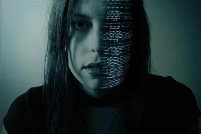 Códigos para saber si están hackeando tu Android