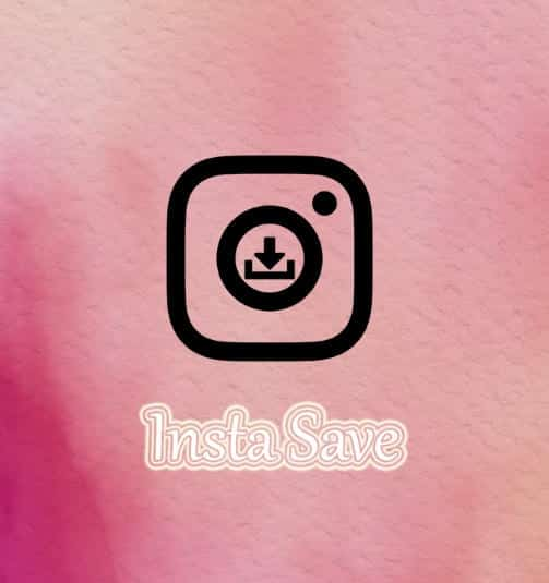 Descargar fotos de Instagram en Android, iOS o Windows