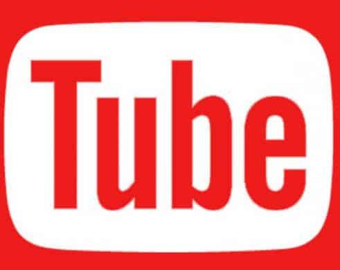 Como descargar videos de youtube a tu pc