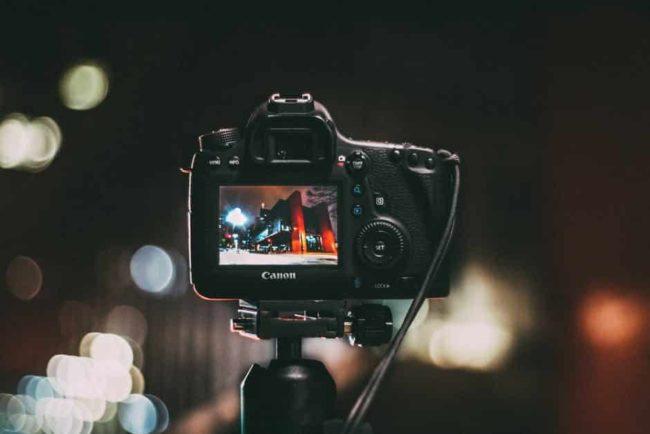 Como recuperar fotos eliminadas