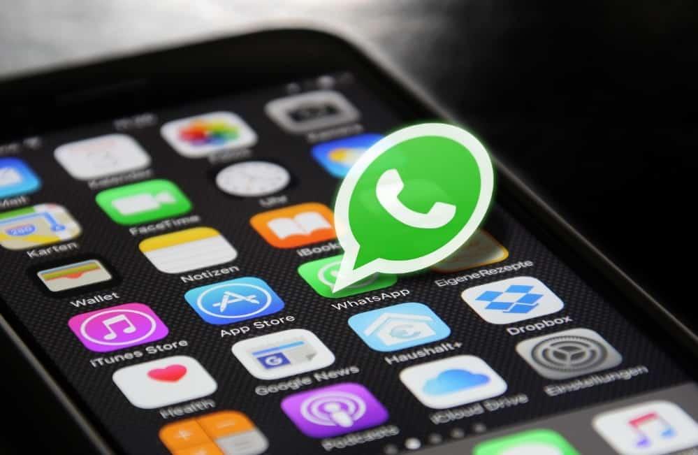 Estafas en Whatsapp y cómo evitarlas