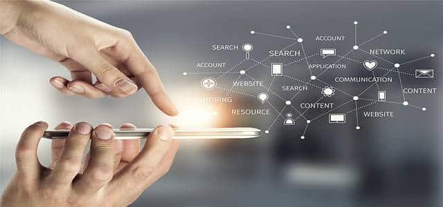 información y métodos para descubrir si tu móvil fue hackeado
