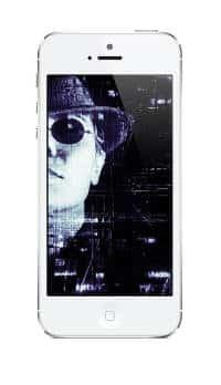 Sintomas de un celular hackeado