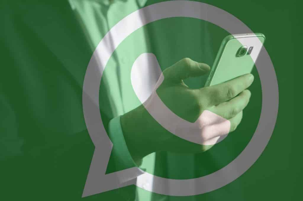 tipos de estafas en whatsapp