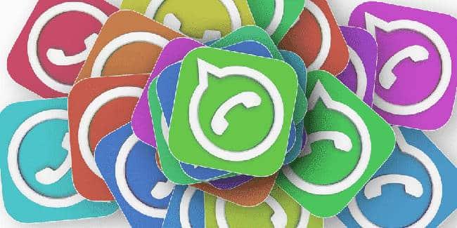 Razones por las cuales los estafadores prefieren WhatsApp