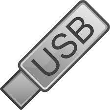 Mejores programas para crear y administrar imágenes ISO en Windows