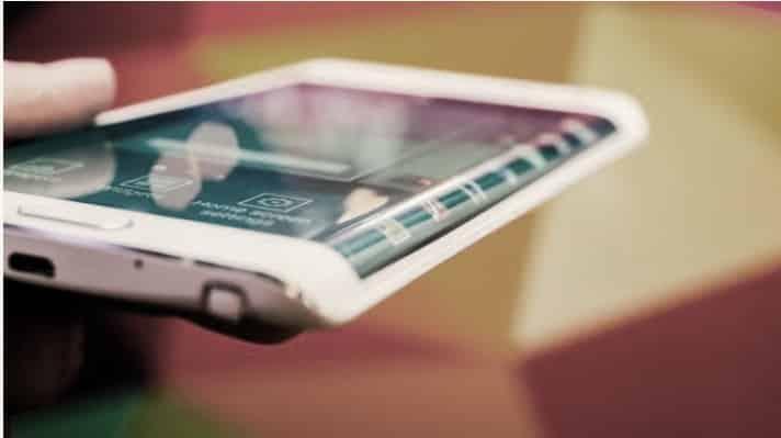 App Diagnosticar Calibrar Pantalla Sensores aplicaciones