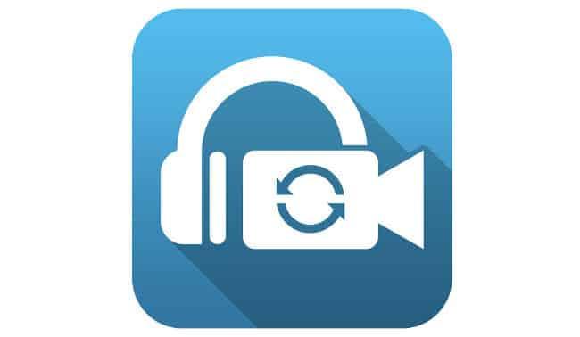 Cambiar formato, calidad videos en android con apps