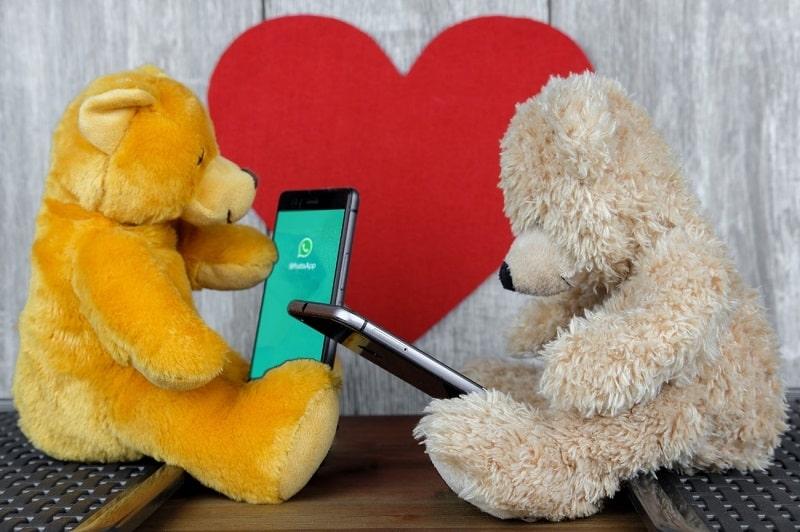 Como espiar whatsapp 2018 teléfono android smartphone