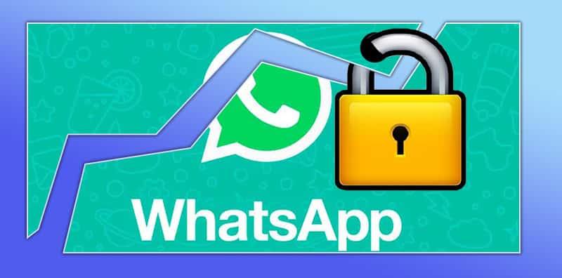 cuenta de whatsapp app aplicación Android