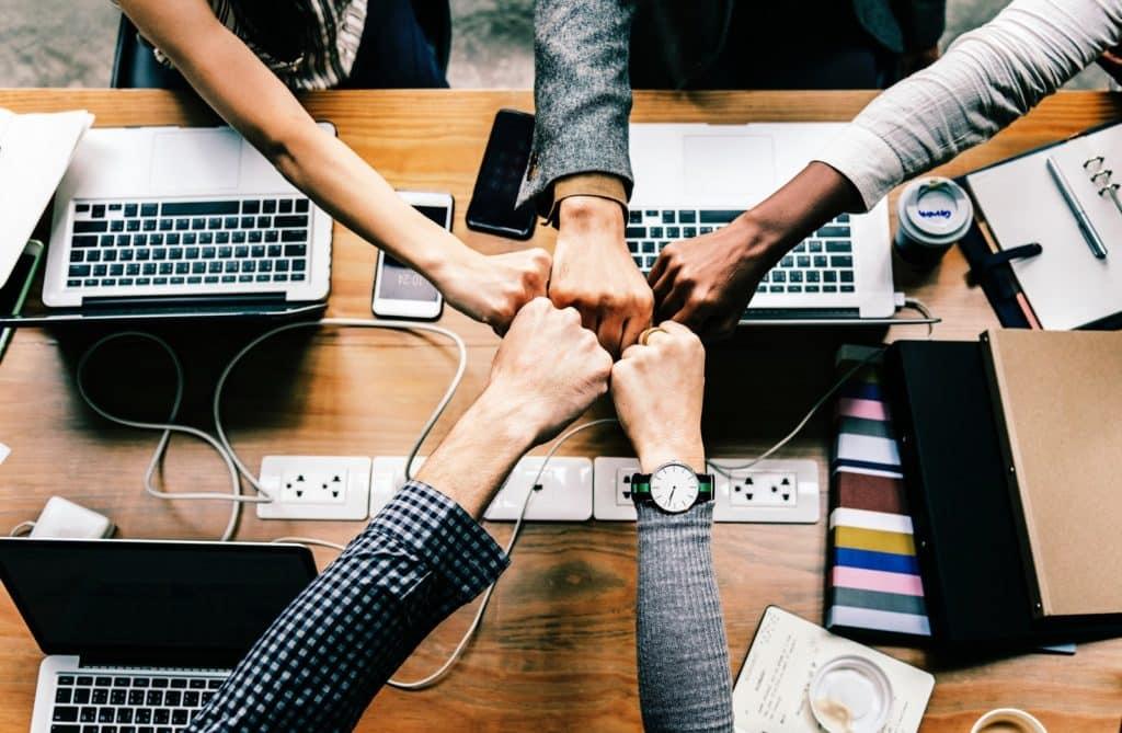 aplicaciones para rastrear a tus empleados