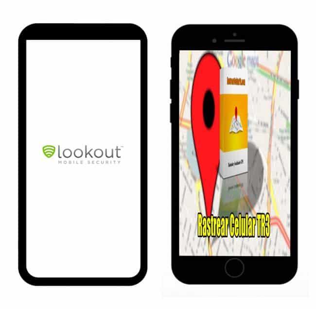 rastrear whatsapp teléfono android smartphone