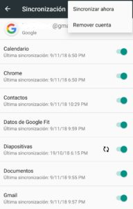 cambiar el pais de tu play store para descargar apps no disponibles