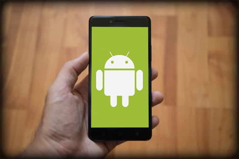 security smartphone Como espiar whatsapp