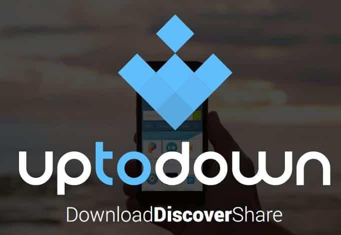 uptodown tienda de aplicaciones