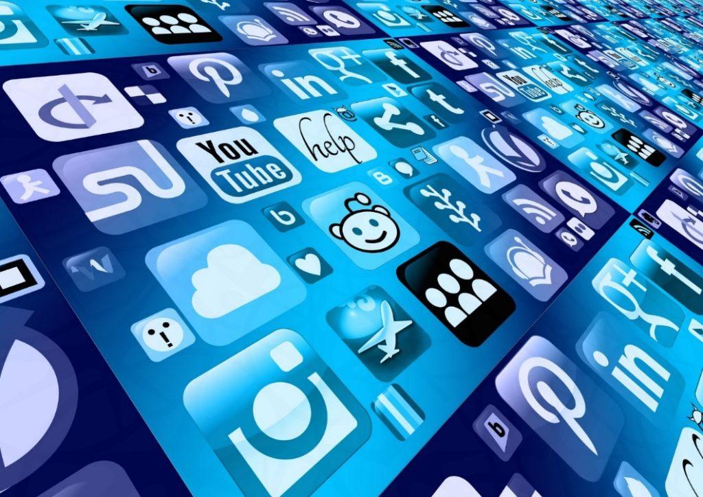 ¿Cómo activar o desactivar la itinerancia de datos en Android?