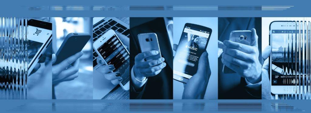 ¿Qué es roaming o itinerancia de datos y cómo se activa?