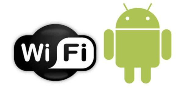 copia de seguridad contraseñas android