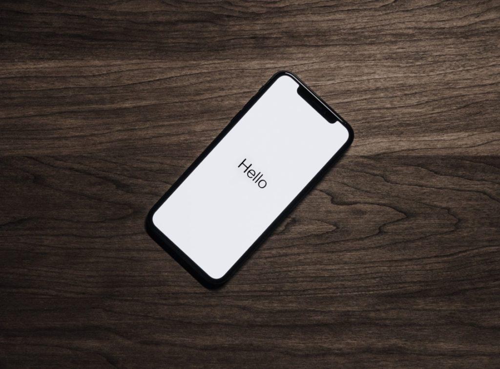 que hacer si te robaron el celular?