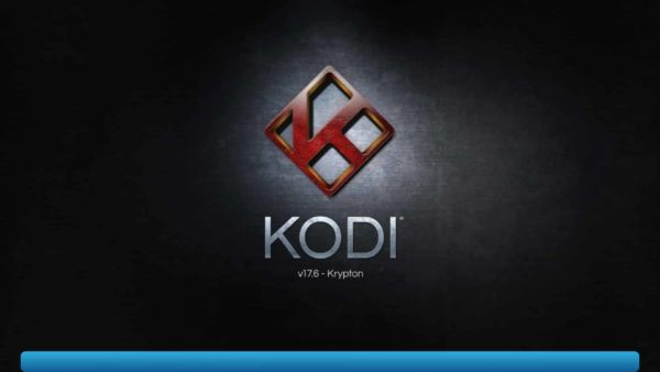 kodi ver series android