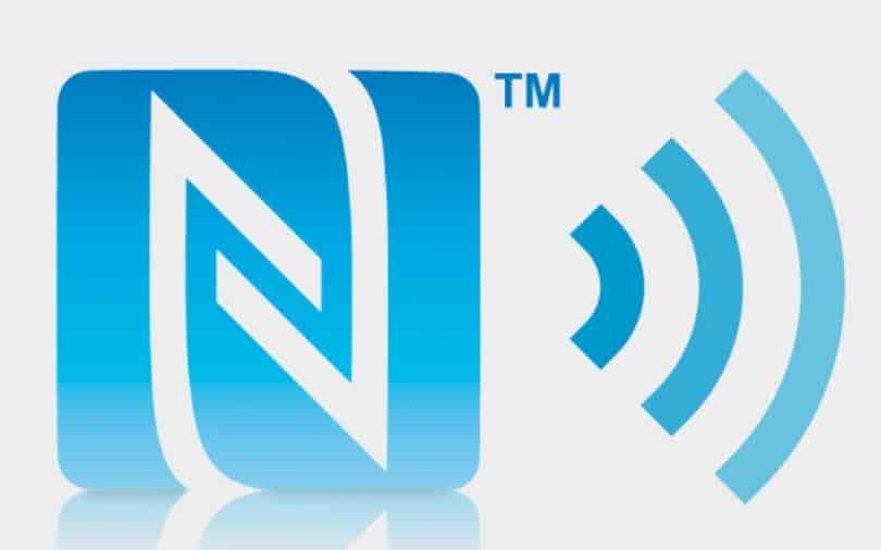 Que es NFC