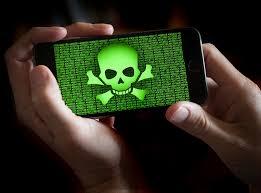 protege tus criptomonedas
