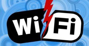como detectar quien te roba el wifi
