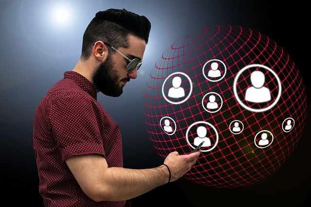 eliminar contactos duplicados móvil