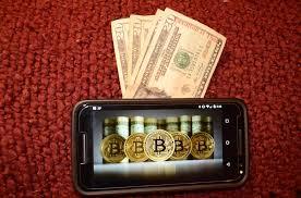 phishing y scam en el mundo de las criptomonedas