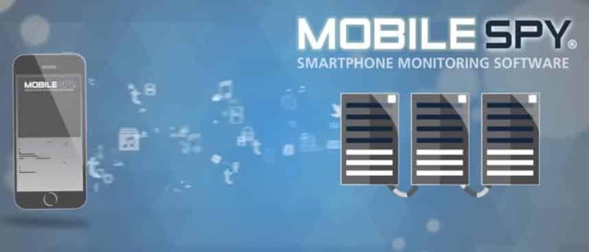 espiar celular con mobile spy