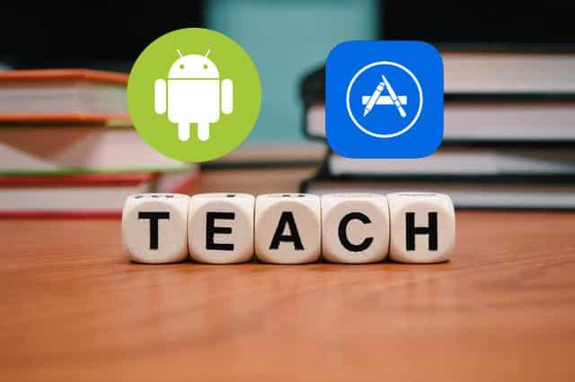mejores aplicaciones educativas