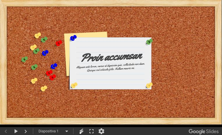 Slidesppt.com Free Google Slides Templates