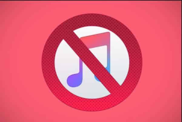 Pasar musica a iPhone sin usar itunes