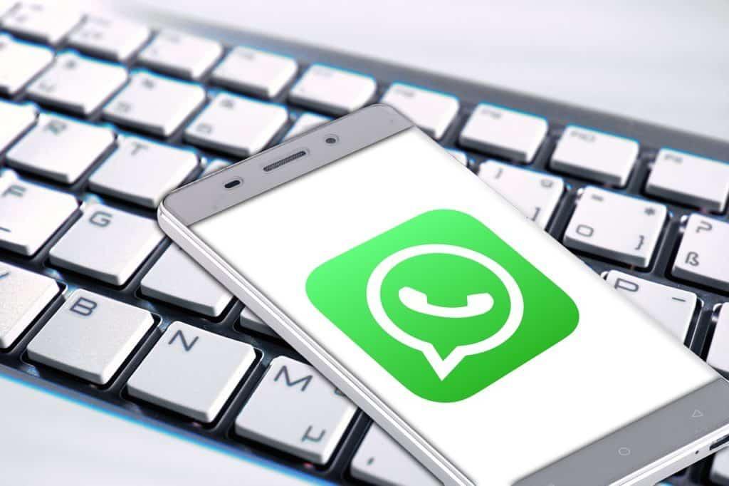 Como hacer stickers para whatsapp en ios y android