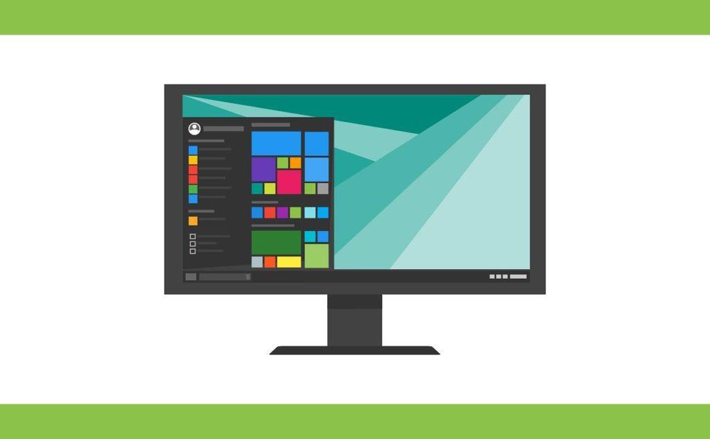 Comprar un ordenador o laptop Microsoft