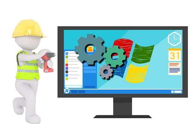 mejores programas para instalar despues de formatear windows