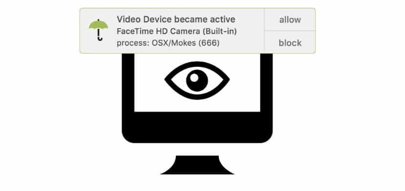 app anti espia mac