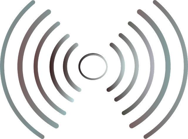 amplificador wifi barato